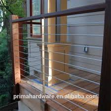 Outdoor Metal Handrails Stainless Steel Railings Philippines Stainless Steel Railings