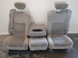 F250 Interior Parts Used 2001 Ford F 250 Super Duty Interior Parts For Sale