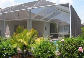screened porches tampa screen porch costs ideas