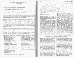 didache bible catholic culture