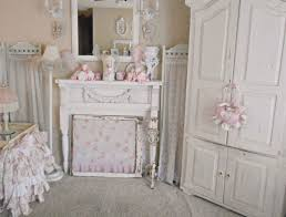 shabby chic rooms images reverse search
