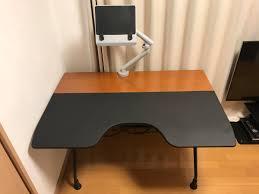 ハーマンミラーエンベロップデスクherman miller envelop desk 日本代