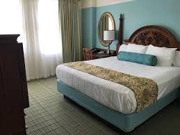 Saratoga Springs Disney Floor Plan Disney U0027s Saratoga Springs Resort U0026 Spa