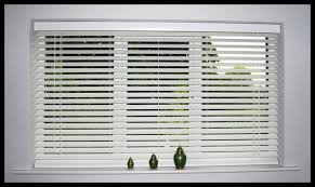Removing Window Blinds Ideas Removing Hunter Douglas Blinds Fromow How To Remove Venetian