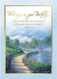 80 best birthday wishes images on pinterest birthday cards