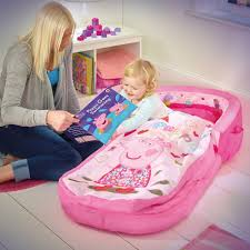 peppa pig my first ready bed peppa pig bedding toys r us