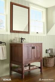 kohler bathroom ideas 19 best kohler benjamin images on wall paint
