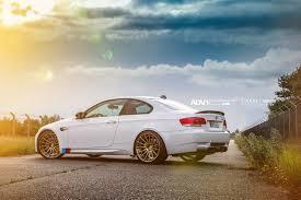 Bmw M3 E92 Specs - alpine white bmw f80 m3 adv15 mv 2 standard wheels adv 1 wheels