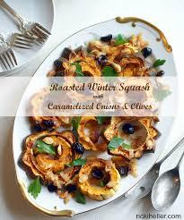 candida diet sugar free grain free vegan roasted squash with