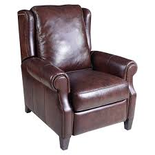 Brown Recliner Chair Recliners Seldens Home Furnishings