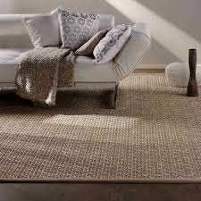 Synthetic Area Rugs Synthetic Sisal Area Rugs Imagine Rugs Marica Synthetic Sisal