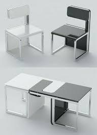 meuble bureau conforama meuble bureau conforama bureau g a meuble de bureau chez conforama