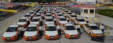 Qatar Ministry Of Interior Traffic Department Facilities Alkhebra Driving Academy