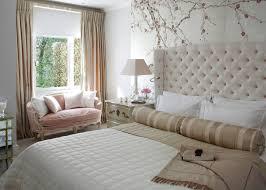 d馗oration chambre parentale romantique deco chambre parentale romantique meilleur idées de conception de