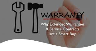 honda car extended warranty why extended warranties and service contracts are a smart buy