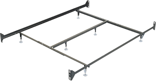 Full Size Bed Rails Bed Frames Wallpaper Full Hd Footboard Medical Bed Rail Hooks