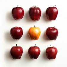 does an apple a day keep the doctor away shape magazine