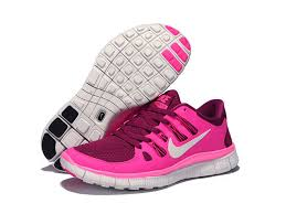 womens pink boots sale nike free 5 0 womens pink purple running shoes cheap nike air