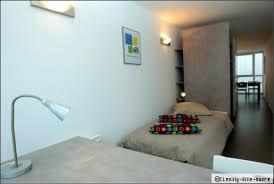 chambre etudiant le havre des conteneurs aménagés en logements étudiants au havre 76