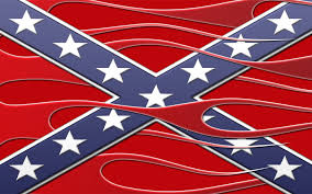 Rebel Flag Iphone 4 Case Confederate Flag Wallpaper For Iphone 60 Images