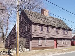 file boardman house saugus ma general view jpg wikimedia commons