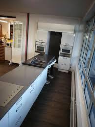 vendre des cuisines cuisine à vendre cuisines complètes