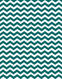 Cute Chevron Wallpapers by 20 Projects To Bring Color To Your Home Chevron Printable