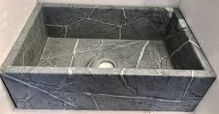 Soapstone Tile For Sale Soapstone Denver Colorado