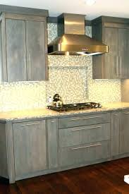 best finish for kitchen cabinets best finish for kitchen cabinets best finish for kitchen cabinets