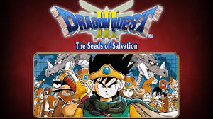 let u0027s play dragon quest iii deutsch 01 roto und sein harem