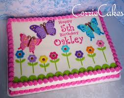 85 best sheet cake designs images on pinterest biscuits