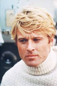 when did robert redford get red hair 30 best robert redford movies images on pinterest robert ri