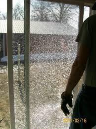 Replacing Patio Door Glass by Broken Patio Door Glass Images Glass Door Interior Doors