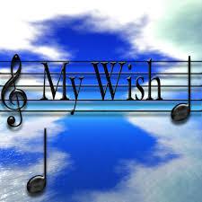 image gallery my wish
