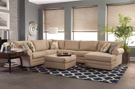 Sectional With Chaise Lounge Furniture Sectional Sofas Large Sectional Sofas U201a Small Sectional
