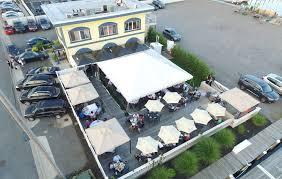 waterside restaurant merrick u0026 bellmore ny italian dining