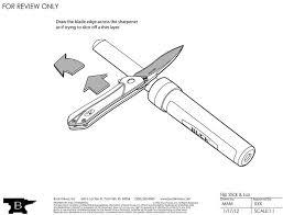 how to sharpen serrated kitchen knives die besten 25 sharpen serrated knife ideen auf