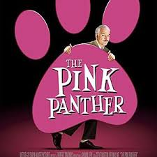 pink panther 2006 rotten tomatoes