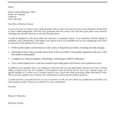 dental receptionist cover letter sample job and resume template