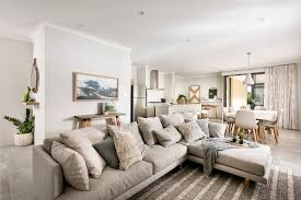 Display Homes Interior by Display Homes Perth Ex Display Homes For Sale