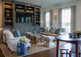 richard keith langham interior designer crush ashley binkley of york binkley interior