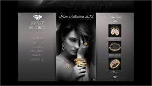 21 jewelry html5 themes u0026 templates free u0026 premium templates