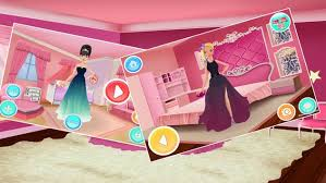 princess dress barbie apk download free educational game