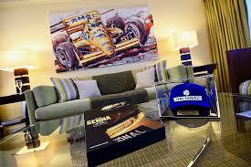 prix d une chambre formule 1 prix chambre formule 1 100 images hotel f1 agen voir les tarifs