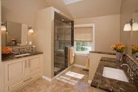 high end contemporary bathroom design home interior design ideas