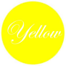 yellow colour meaning colour meanings