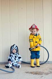 Real Life Halloween Costumes Diy Sibling Halloween Costumes Siblings Halloween Costumes And