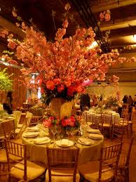 fall wedding centerpieces fall wedding reception table ideas decorating of party