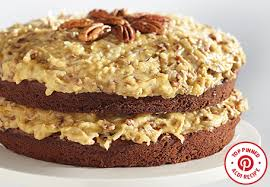 aldi us easy german chocolate cake
