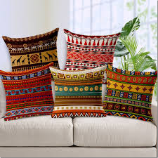 cheap decorative pillows for sofa cheap unique couches sectional sofas for sale sleeper sectional
